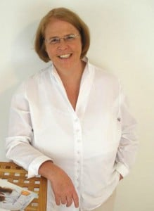 Sonja-Maria Münkle